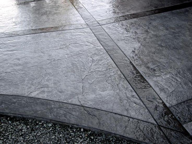 beton imprim quimper brest lorient vannes sarl design et b ton. Black Bedroom Furniture Sets. Home Design Ideas