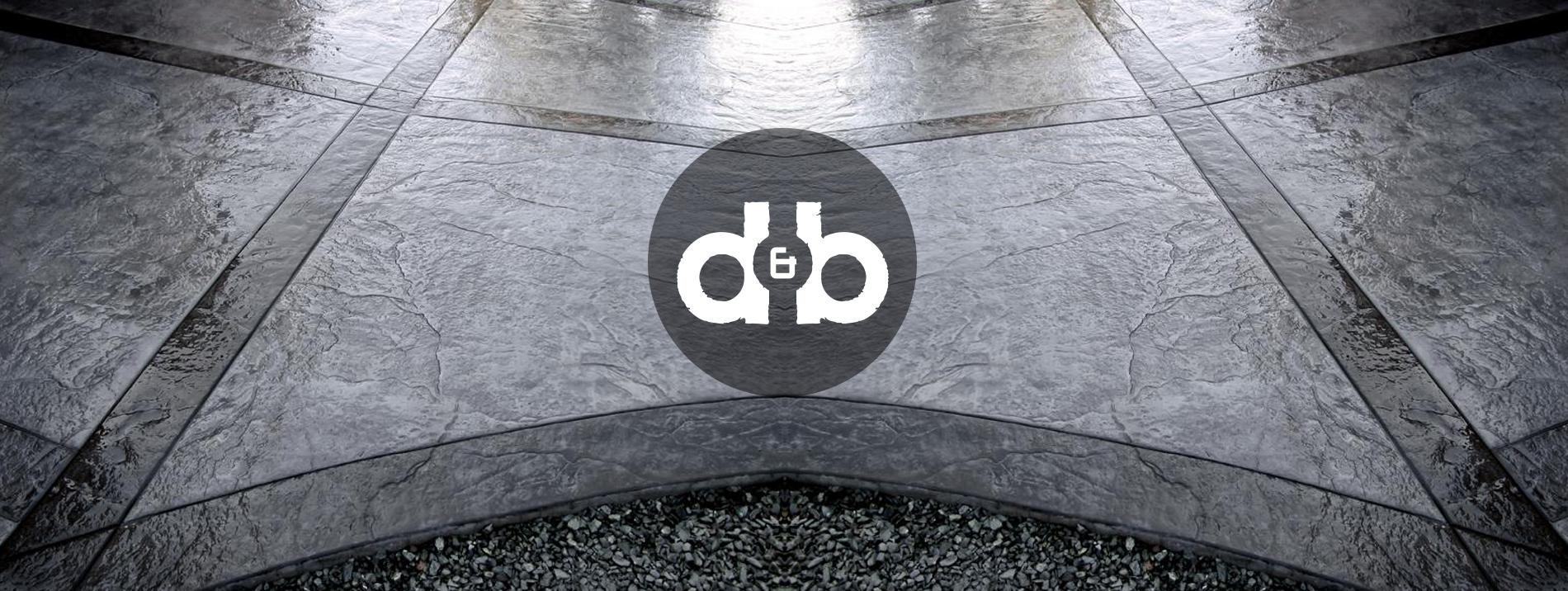 Béton Haute Performance Recette design et béton spécialiste des béton ciré et imprimé à