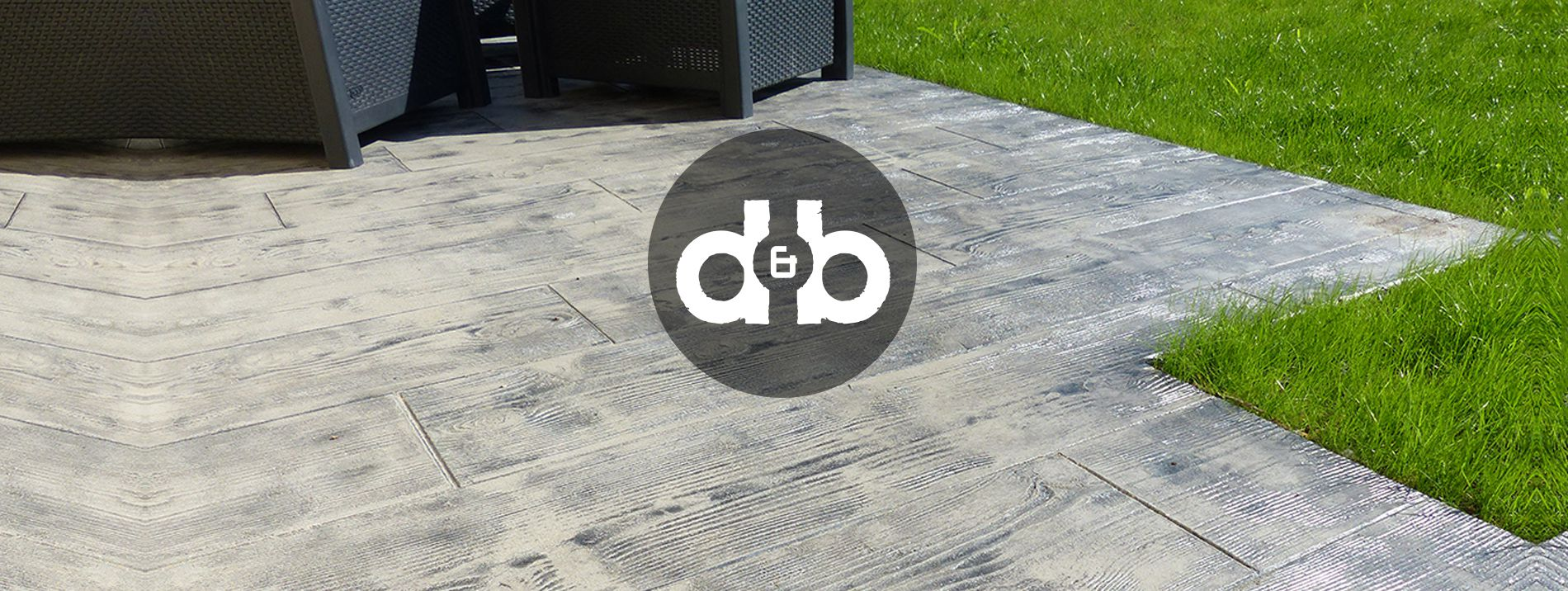 design et b ton pour les industries et professionnels quimper sarl design et b ton. Black Bedroom Furniture Sets. Home Design Ideas